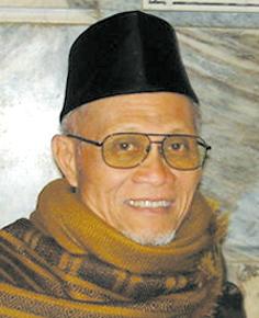 (JPEG Image, 236×290 pixels)Tangga al Haram